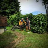 bayerischemeisterschaft_maloja_lena_1