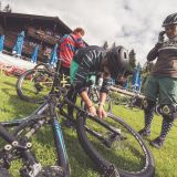 2016-ladiessession01-saalbach-by-bause-028