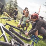 2016-ladiessession01-saalbach-by-bause-029