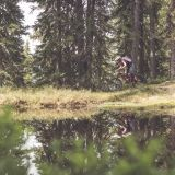 2016-ladiessession01-saalbach-by-bause-062