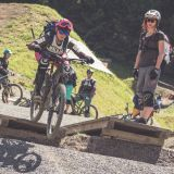 2016-ladiessession01-saalbach-by-bause-128