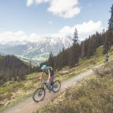 2016-ladiessession01-saalbach-by-bause-142