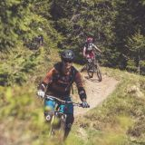 2016-ladiessession01-saalbach-by-bause-169