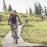 2016-ladiessession01-saalbach-by-bause-231