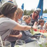 2016-ladiessession01-saalbach-by-bause-444